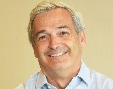 Juan O´Connor es parte del grupo Itaú desde el 2008.