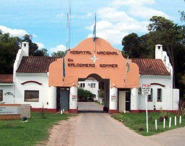 Confirman contagio de hantavirus en Navarro y ya son tres los casos en Provincia