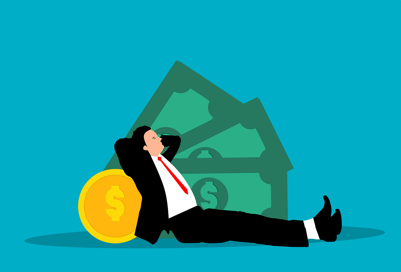 ¿quienes tendran los mejores incrementos salariales en 2022?