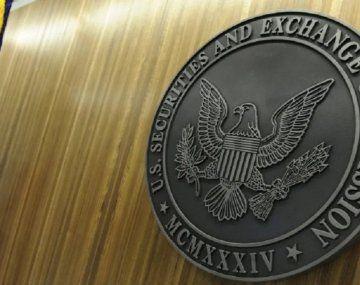 La SEC investiga si hubo fraude en el caso GameStop y Reddit