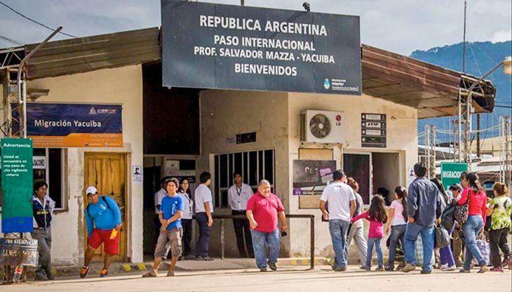 el-gobierno-nacional-prorrogo-el-28-febrero-el-cierre-fronteras-extranjeros-no-residentes