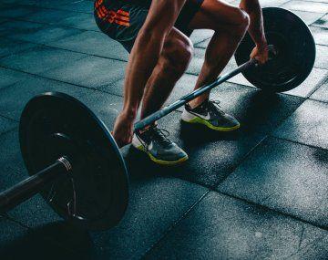 Miocarditis post Covid-19: un peligro latente en el mundo del deporte