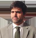 Gabriel Caamaño Gómez