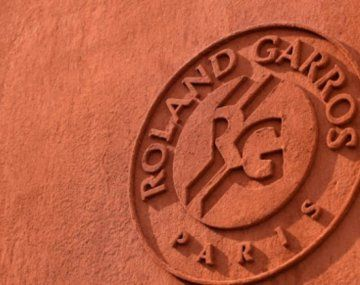 Comienza Roland Garros con Nadal como gran favorito y la ilusión de seis argentinos