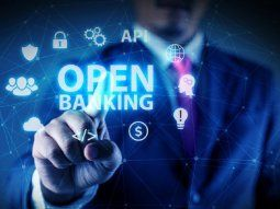 Open banking: la necesidad de fijar prácticas maduras y reglas claras