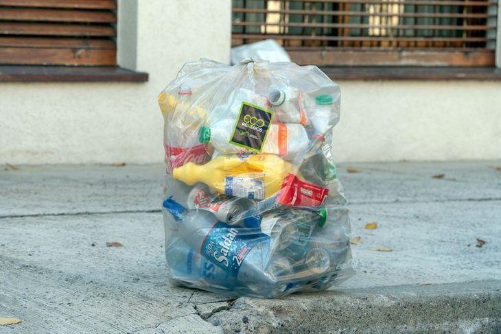 Gobierno bonaerense trabaja para regular la gestión de los residuos especiales