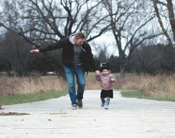 Buenas prácticas en empresas para el Día del Padre: ¿Cuáles son y cómo implementarlas?