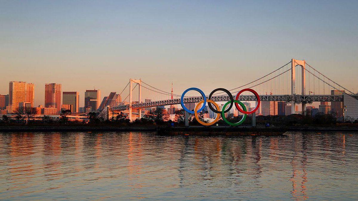 Tokio 2020, entre una mega burbuja olímpica y la falta de un plan B