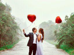 Día Mundial del Matrimonio: ¿por qué se celebra y qué significa pareja?