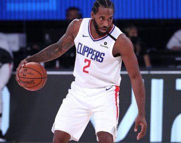 Los Clippers tendrán nuevo estadio