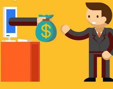 Es fundamental que las pymes puedan conocer y desarrollar nuevas fuentes de financiamiento complementarias al tradicional canal bancario. En ese sentido el mercado de capitales se presenta como una opción muy interesante.