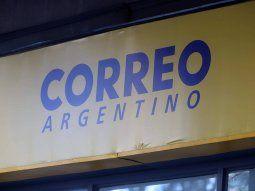 El proceso concursal de Correo Argentino se ha prolongado por más de veinte años.