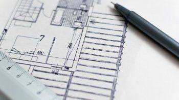 preguntas y respuestas sobre el blanqueo para la construccion
