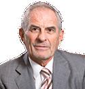 Oscar Andreani