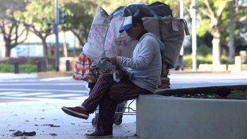 El jueves se dará a conocer el índice de pobreza.