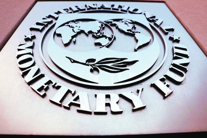 La economía argentina crecerá casi un 6% en 2021 según el FMI