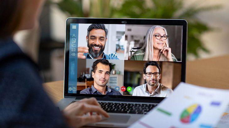 Teletrabajo: cómo evitar la reducción del aprendizaje y la pérdida del talento colectivo
