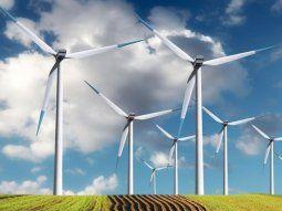 Transición energética: China marca el rumbo paralograrla meta del Net zero