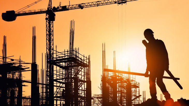 Construcción: piden no suspender las obras ante eventuales restricciones