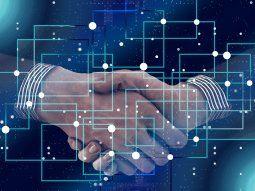 Podemos definir a las fintech como el modelo de negocios que mezcla los conceptos de finanzas y tecnología.