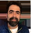 Fernando Miñarro