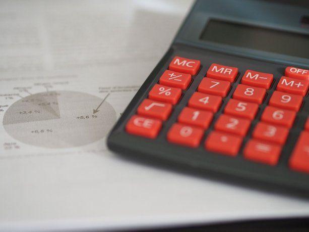 El trámite para solicitar el pago del bono es online