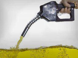 Entre los años 2012 y 2019, según el INDEC, las exportaciones de biodiesel promediaron los u$s 1.089 millones anuales.