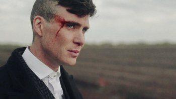 el actor irlandes cillian murphy se suma al elenco de la proxima pelicula de christopher nolan