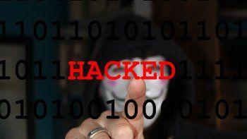 Apareció una variante de un peligroso malware.