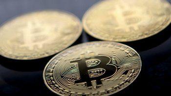 La crisis económica vuelve a poner al Bitcoin como una alternativa jugosa para los ahorristas.