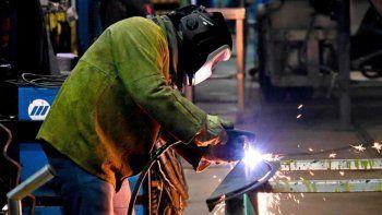 una a una, las medidas que puso en marcha el gobierno para consolidar la reactivacion economica