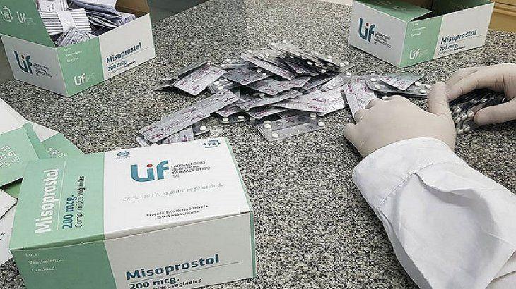 el-misoprostol-santafesino-ya-contaba-la-aprobacion-del-instituto-nacional-medicamentos-iname-ahora-