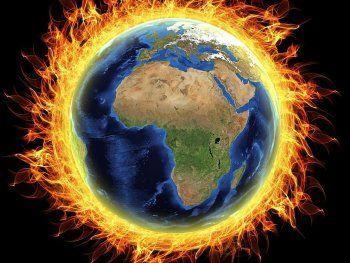 El planeta sigue en alerta y se necesitan medidas más ambiciosas.
