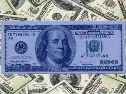 Cómo evolucionará el dólar blue en las próximas semanas.