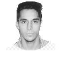 Leandro Pietronave