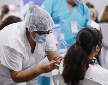 El mundo se pregunta ¿cómo reducir la desigualdad en el acceso a las vacunas?