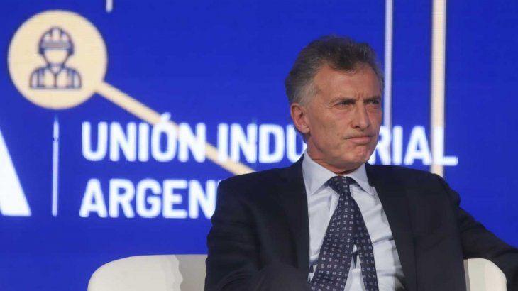 Con criticas a los gremios, Macri salió a respaldar a Larreta por las clases presenciales