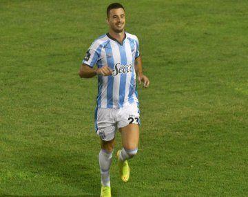 Atlético Tucumán eliminó a Comunicaciones de la Copa Argentina y enfrentará a River en la próxima instancia.