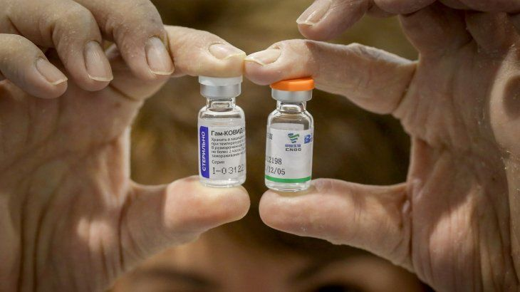 vacunas-el-mundo