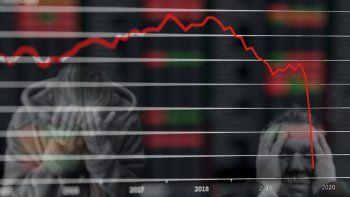 alarmante pronostico de los gurues financieros: se acerca un colapso enorme