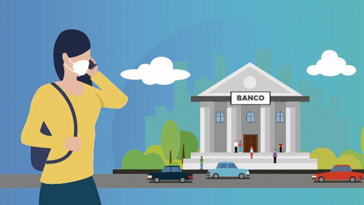 bancos: que hacen y cuales son los retos de su negocio