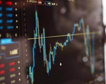 Para inversores: a la espera de definiciones a partir del 28-O