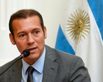 Gutiérrez enfatizó que defender los recursos es cobrar un precio justo y equitativo