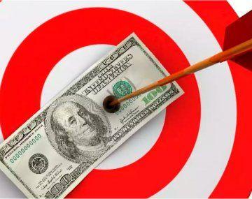 Una alternativa de inversión que protege a los ahorros de la devaluación y, al mismo tiempo, genera alta rentabilidad en dólares.