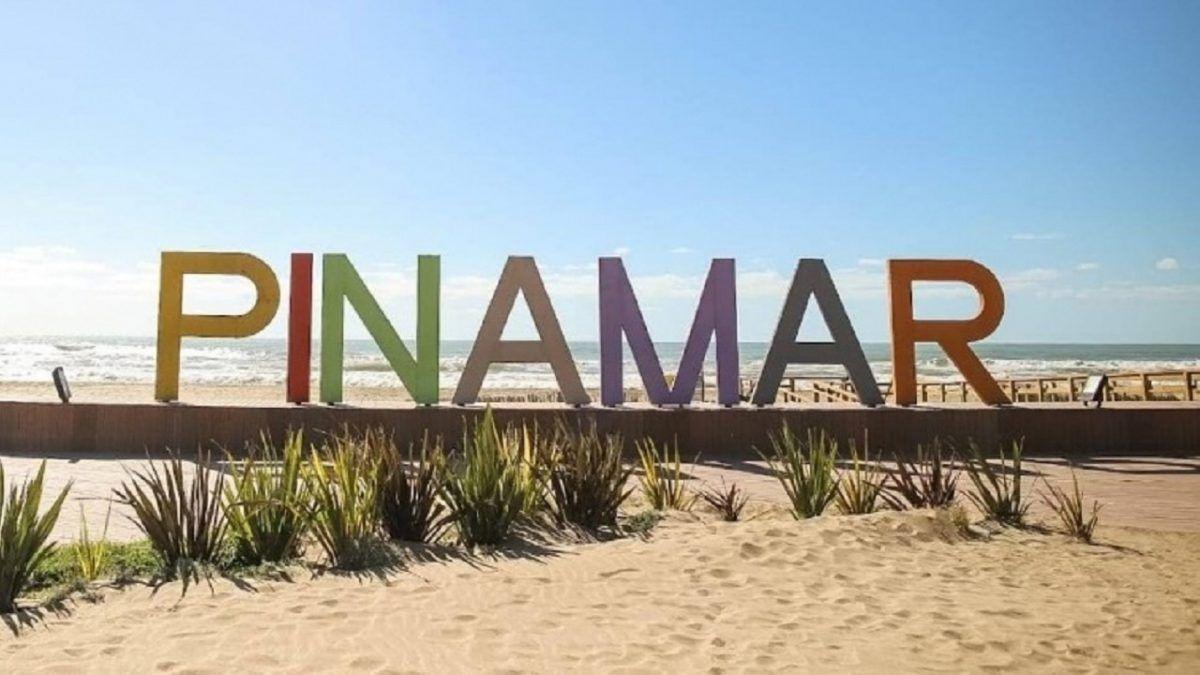 Por caso de coronavirus, Pinamar cierra sus puertas a General Madariaga