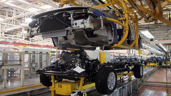 produccion-automotriz-vw-autos-0km