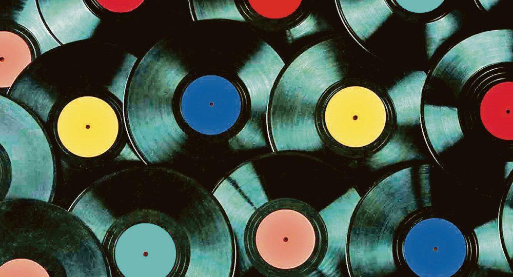 Extraños en la noche: una jornada para los amantes de la música