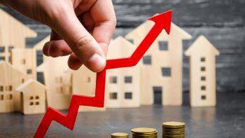 por que el real estate sigue siendo un destino seguro para la inversion
