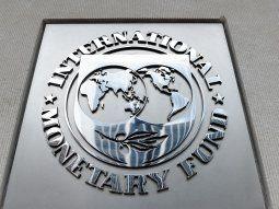 argentina concreto pago de u$s1.885 millones al fmi por el credito que recibio macri