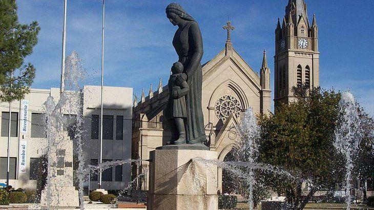 Hantavirus: confirman nuevo caso y ya son 7 en Provincia